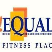 equal fitness !