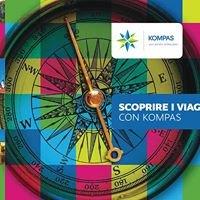Kompas Viaggi
