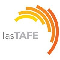 Tas TAFE Tour Guiding & Outdoor Recreation Programs