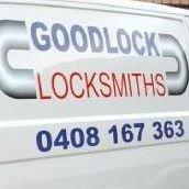 Goodlock Locksmiths