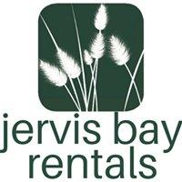 Jervis Bay Rentals