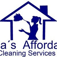 Carla's Affordable Cleaning Service