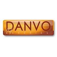 DANVO Bakeries