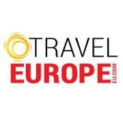 Travel Europe