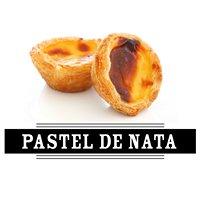 Pastel de Nata - Oslo