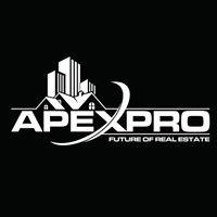 Apogee Properties LLC