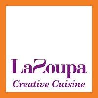 LaZoupa Restaurant & Bar