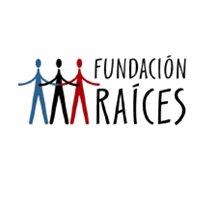 Fundación Raíces