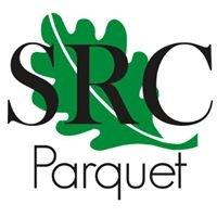 SRC Parquet