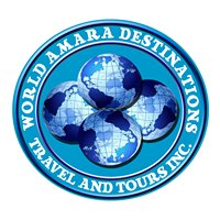 Amara Destinations Travel and Tours Inc.