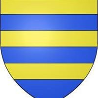 """Mittelalterverein """"Lager derer von Greifenstein"""" e.V."""