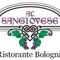 Ristorante Al Sangiovese - BOLOGNA (Italy)