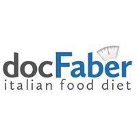DocFaber