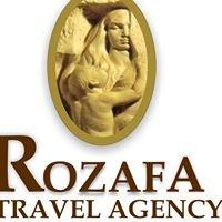 Rozafa travel agency & tour operator