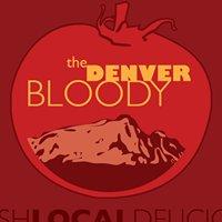 The Denver Bloody