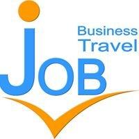 Business Travel Job