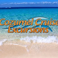 Cozumel Cruise Excursions