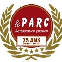 Le Parc Restaurant
