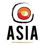 Asia Sushi & Wok