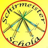 Schirmeister Schola