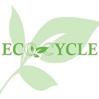Eco-Cycle BV