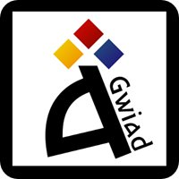 Gwiad - Création, hébergement et maintenance de site internet