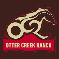 OTTER CREEK RANCH