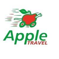 Apple Travel