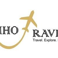 MHO Travel Agency