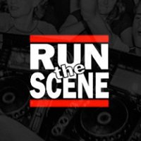 Run The Scene NYC