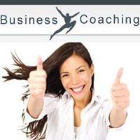 Garantiert ans Ziel  -  Existenzgründungsberatung und Businesscoaching.