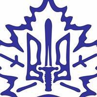 Ukrainian National Federation - Toronto Branch