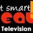 Street Smart Creative Film & TV Productions