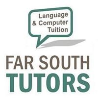 Far South Tutors