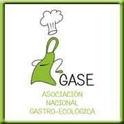 Asociación Nacional de Gastronomía Ecológica. AGASE
