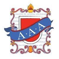 Asociación de Artistas Aficionados
