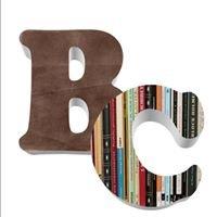 Red de Bibliotecas de Cártama
