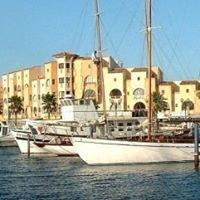 Vacances location Port Leucate
