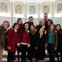 Gi.FRA. San Francesco D'Assisi