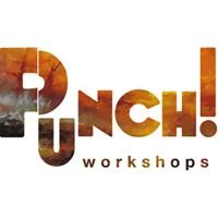 Punch Workshops
