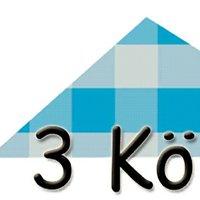 Drei Köche GmbH