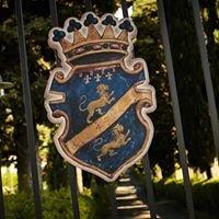 Borgo Il Castagno - Tuscany