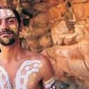 Indigenous Jobs Western Australia