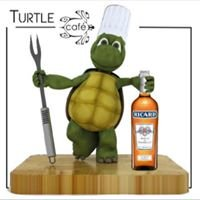 Le Turtle Café Officiel