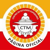 Centro de Estudios Superiores CTM