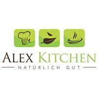 Alex Kitchen