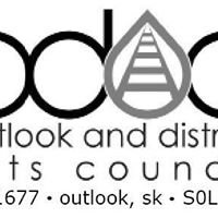 Outlook and District Arts Council