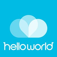 helloworld Waipukurau