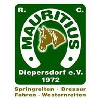 RC Mauritius