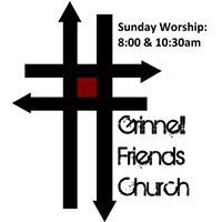 Grinnell Friends Church